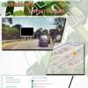 Pengurusan ijin Pajak Reklame Tangerang