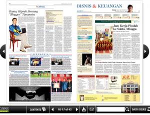 iklan-koran