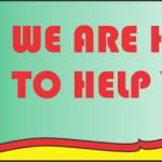Jasa Pembuatan Banner yang Profesional Untuk Wilayah Jabodetabek