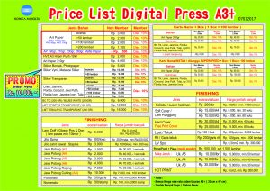 harga-digital-printing