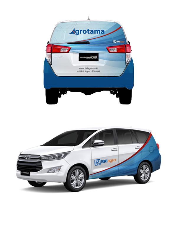 Jasa-Branding-Mobil