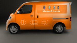 pajak-reklame-mobil