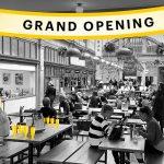 5 Cara Promosi Bisnis Restoran yang Terbukti Ampuh
