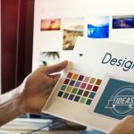 5 Tips Mendesain Logo Bisnis yang Wajib Anda Ketahui