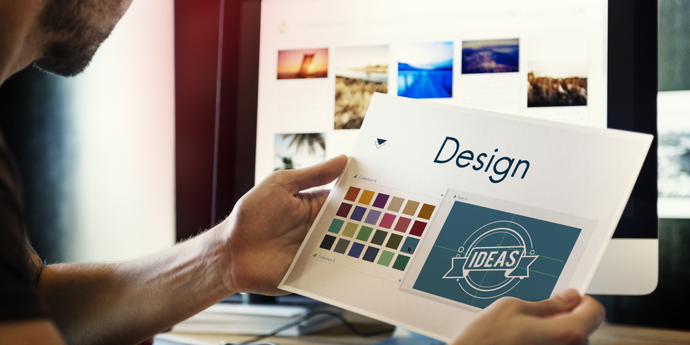 tips mendesain logo bisnis