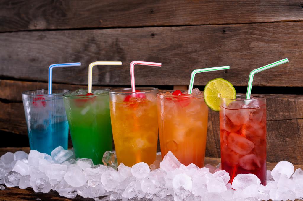 cara mengembangkan bisnis minuman