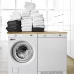 4 Cara Mengembangkan Bisnis Laundry yang Perlu Anda Ketahui