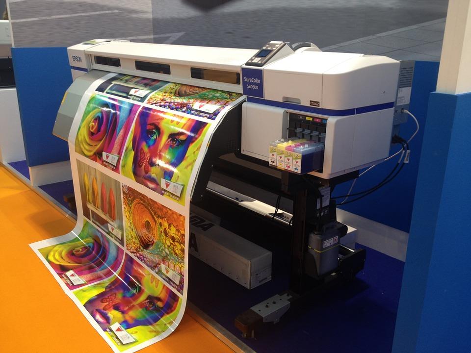 tips memilih jasa digital printing