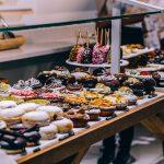 5 Cara Ampuh dan Jitu Promosi Bisnis Kuliner Untuk Pemula