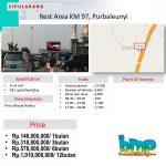 Pengurusan Ijin Reklame Sukabumi , Tasikmalaya , dan Bandung