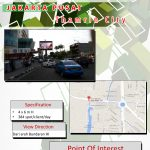 Jasa Pengurusan ijin Pajak reklame Jakarta