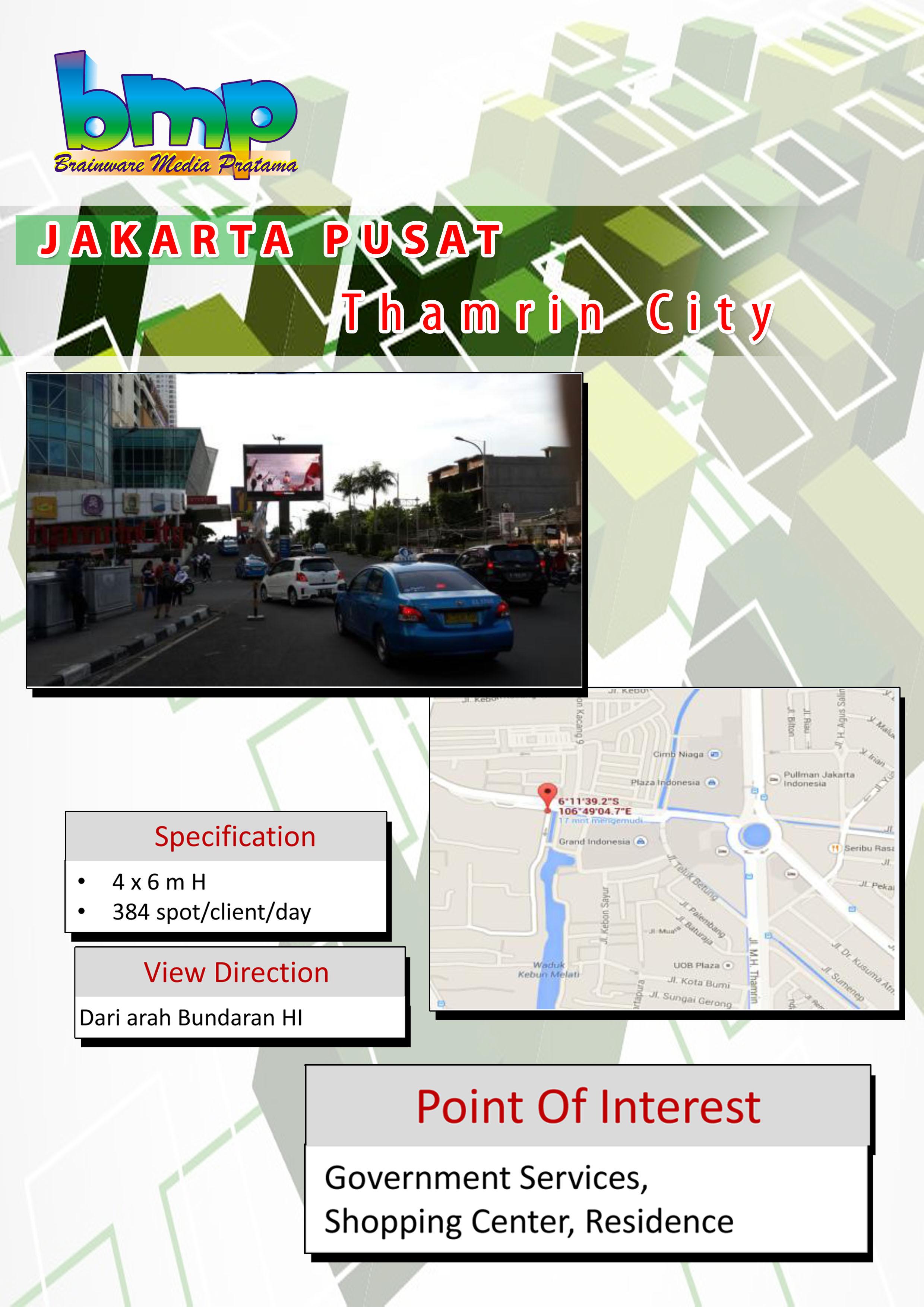 jasa-izin-pajak-reklame-jakarta