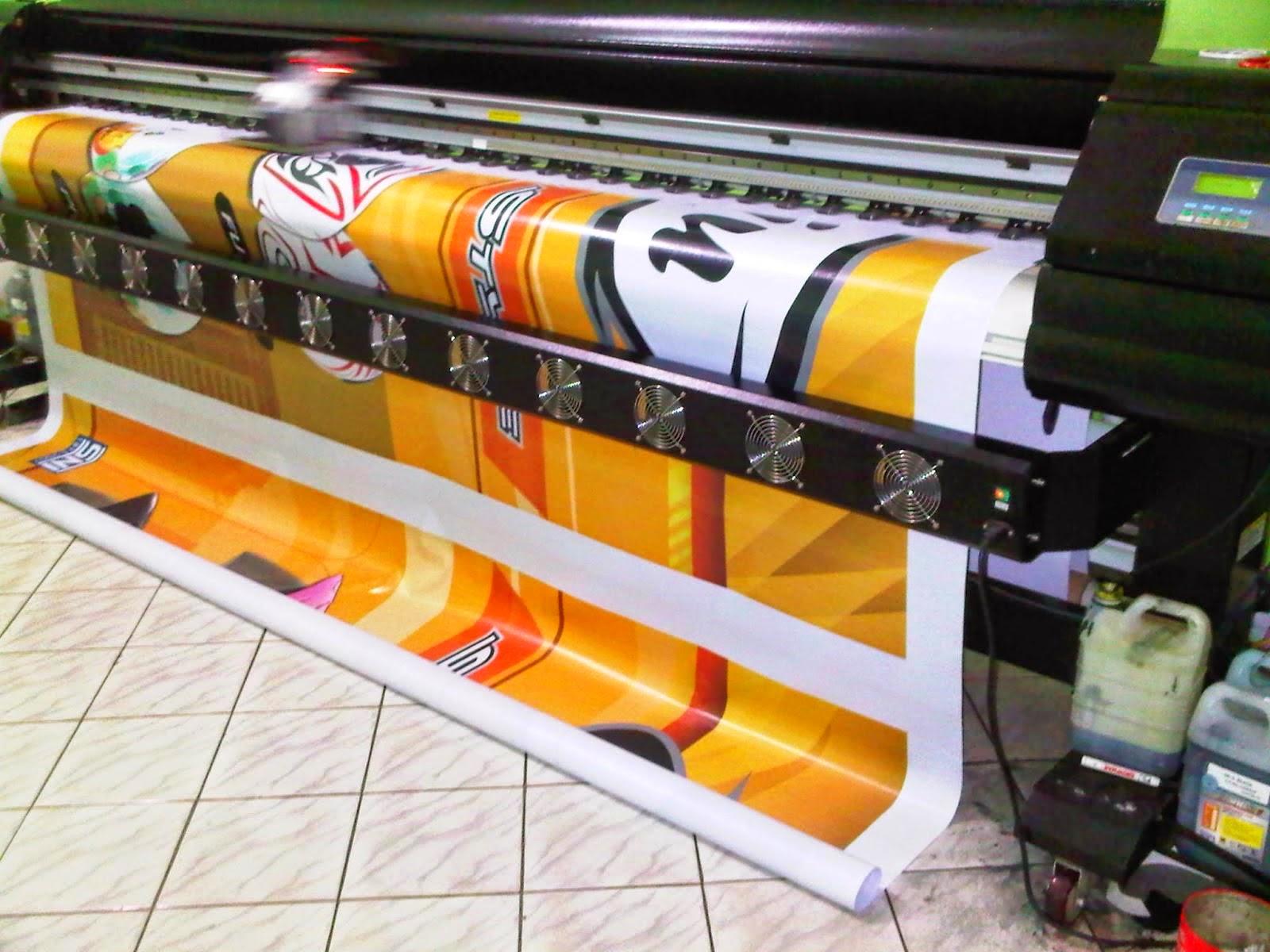 cetak-spanduk-murah