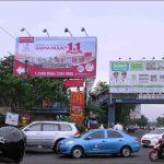 6 Hal yang Harus Diperhatikan Sebelum Memasang Billboard