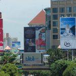 Tips Tepat Memilih Jasa Pengurusan Pajak Reklame
