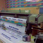 Tips Memilih Digital Printing Jakarta – Jasa Digital Printing