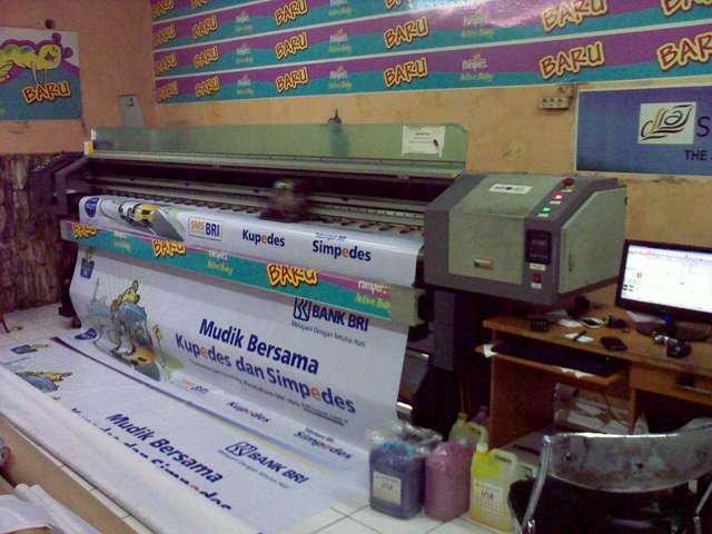 digital-printing-jakarta