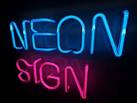 neon-sign-murah