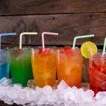 6 Cara Mengembangkan Bisnis Minuman yang Terbukti Ampuh
