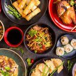 5 Cara Mengembangkan Bisnis Kuliner Agar Bisnis Anda Sukses Besar