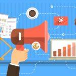 3 Hal Prinsip dalam Melakukan Promosi Bisnis Waralaba