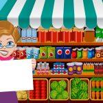 4 Cara Gratis Promosi Bisnis UKM
