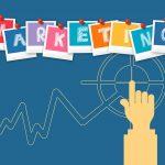 3 Tips Jitu Mengatur Budget Marketing Bisnis Anda