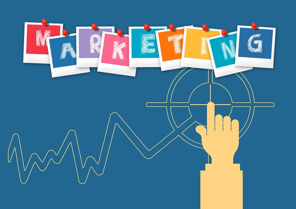 cara mengatur budget marketing